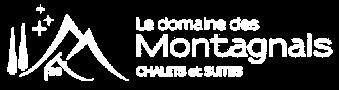 Domaine Des Montagnais